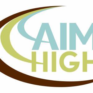 Aim High 072114